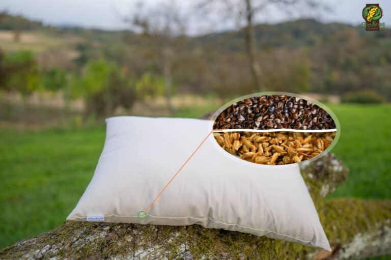 Dvostrani jastuk EkoBreg