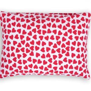 Dekorativni jastuci