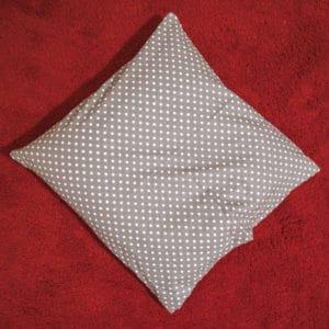 Jastuk za sjedenje