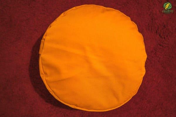 zafu jastuk za meditaciju